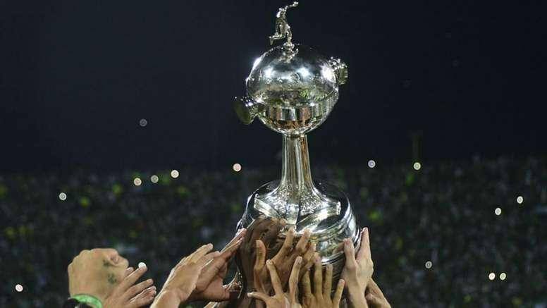 Qual é o país com mais títulos de Libertadores conquistados por seus clubes?