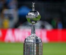 Os clubes brasileiros já sabem quando vão entrar em campo. Goal