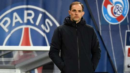 Tuchel to learn lessonsof Nice win