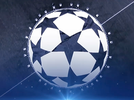 L'UEFA va verser moins d'argent aux clubs. goal