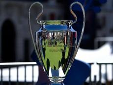 Campeão da Champions League 2019/20 irá faturar R$ 348 milhões pelo menos; entenda.