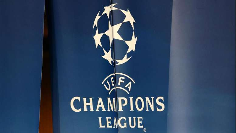 UEFA staff have received death threats over an investigation into match-fixing. GOAL