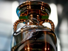 Germany and Turkey have bid to host Euro 2024. GOAL