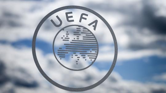 L'UEFA définit les règles pour les qualifications européennes. Goal