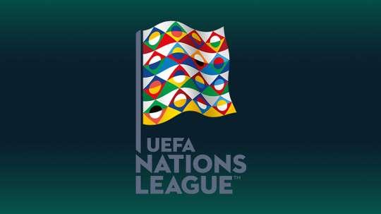 Uefa confirma quatro grupos da Liga das Nações e terá Holanda na elite