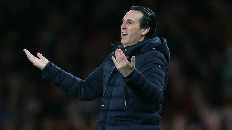 Five things next Gunners boss must address. GOAL