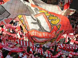 Coronavirus: Bayern Munich must face Union Berlin in empty stadium. Goal