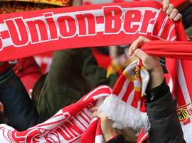 Coronavirus: Union Berlin players waive salaries to aid Bundesliga club
