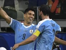 No Maracanã, seleções decidem o primeiro lugar do Grupo C. Goal