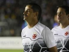 São Paulo acusa Vasco de pedir para esvaziar bolas em São Januário