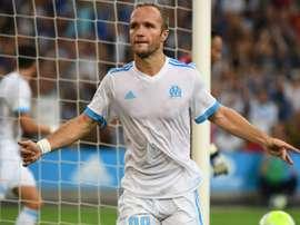 Valère Germain reconnaît qu'il doit marquer plus. Goal