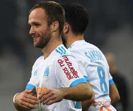 Germain règle ses comptes avec Rudi Garcia. Goal