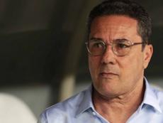 Com golaço de Ribamar, Vasco vence o Botafogo no Brasileirão; veja. GOAL