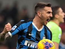 Vecino verso la permanenza all'Inter: Conte lo convoca. Goal