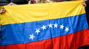 Crise na Venezuela causa preocupação de equipes visitantes. Goal