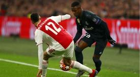 Protagonista no Real Madrid, Vinícius Jr dá obrigação a Tite