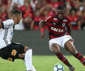 Equipes não saem do zero no Maracanã e Fla avança na Copa do Brasil. Goal