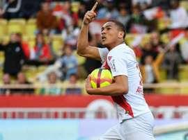 Vinicius al Benfica: ha lasciato il ritiro del Napoli