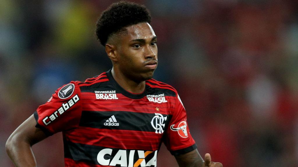 Cruzeiro divulga uniformes da Adidas, nova fornecedora de