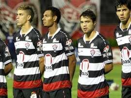 FutMKT: Levantando Bandeiras - 6 clubes brasileiros que mandam bom no Marketing 3.0. Goal