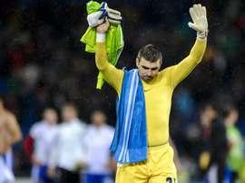 Ludogorets, Stoyanov vede la luce: torna in campo dopo due anni e otto mesi
