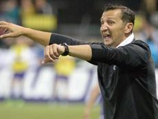 Andonovski named new USWNT boss