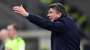 Torino in crisi, Mazzarri rischia: Longo, Ballardini e De Biasi alla finestra. Goal