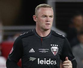 Rooney non sopporterebbe una vittoria del Liverpool. Goal