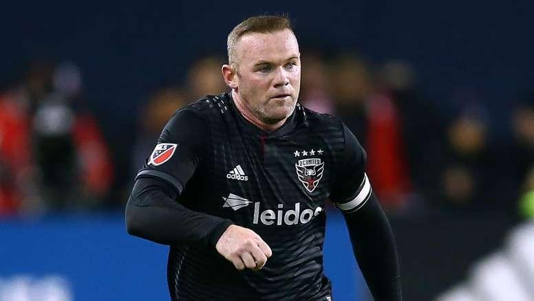 Rooney, villa con passaggio segreto per paura dei ladri