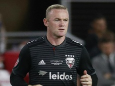 Rooney arrest due to mixing sleeping tablets and alcohol, says spokesman.