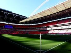 Inglaterra estuda se candidatar para receber a Copa do Mundo de 2030. Goal