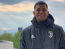 Calciomercato Juventus, Wesley può essere 'parcheggiato' al Sassuolo