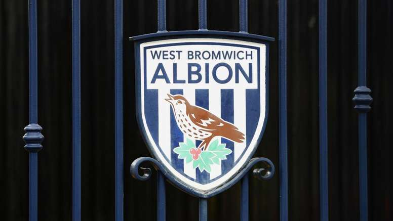 West Brom respond to Premier League woes by sacking chairman and CEO. Goal