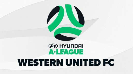 A-League expansion side reveal name