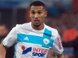 William Vainqueur a révélé pourquoi il n'a pas prolongé l'aventure à Marseille. Goal
