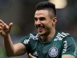 Raposa poderia ser punida pela Fifa por conta de dívida referente à compra de Willian. Goal
