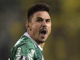Triunfo importante do time verde, neste clássico brasileiro. Goal