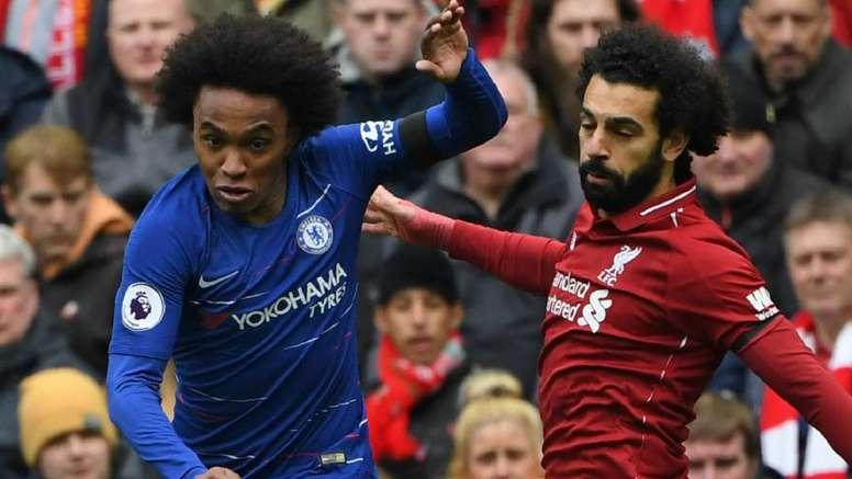 Chelsea, trasferte da horror: sei sconfitte su sei negli scontri diretti. Goal