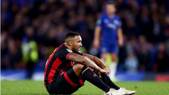 Howe expects Wilson to stay at Bournemouth despite Chelsea links.