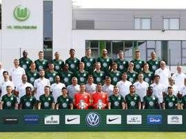 Codice etico per il Wolfsburg: Chi sbaglia lava i piatti