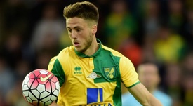 Basel striker set for treatment