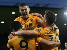 Report: Wolves 2-1 Torino (5-3 agg)