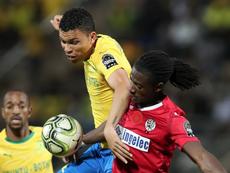 CAF Champions League Review
