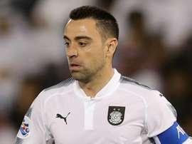 Hernández ne fera pas comme Mourinho. Goal