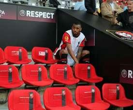 Yann MVila Rennes Ligue 1