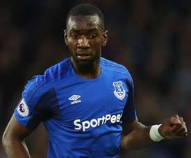 Bolasie could be an important player for Villa. Goal