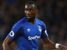 Bolasie rejoint Villa pour un an. Goal