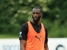 Yaya Toure pode ser anunciado como reforço do Alvinegro. Goal