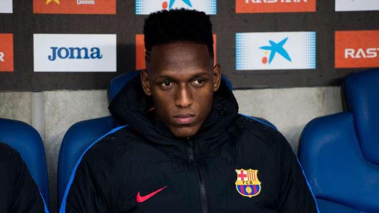 Jornal: lista de dispensas no Barça