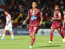 Comentarista cria reforço 'contra' o Inter na Libertadores. Goal